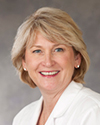 Sandra B Reed, MD