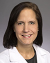 Maria Russell, MD