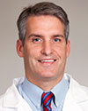 Christopher K. Sadlack, MD