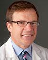 Dr. Martin Sanda