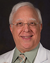 Paul J Scheinberg, MD