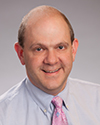 David  Schulman, MD,MPH