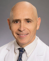 Marty Thomas Sellers, MD, MPH