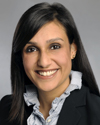 Dr. Anita Sethna, Emory Facial Center