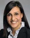 Anita Sethna, MD