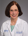 Patricia Dunaway Shearer, MD