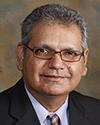 Sanjay K Shukla, MD - shukla-sanjay