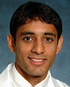 Arvinpal Singh, MD