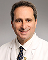 Laurence S Sperling, MD
