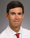 Peter William Thompson, MD