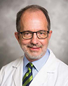 James Toner, MD