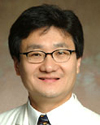 Paul L Tso, MD
