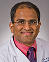 Ananth Vadde, MD