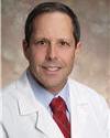 Stephen H Weiss, MD