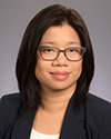 Christina Wu, MD