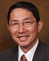 Jerry J Yuan, MD