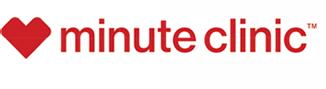 Minute Clinic Urgent Care
