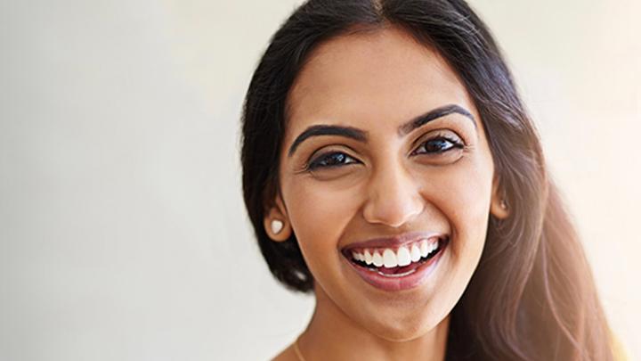 Facial Fat Transfer and Facial Implants