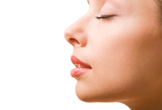 What is Rhinoplasty recovery like?