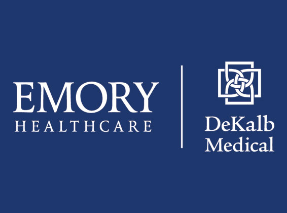 Welcome DeKalb Medical