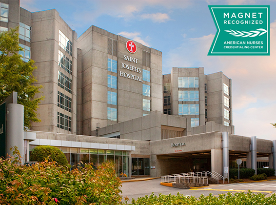 Atlanta Hospitals, Clinics and Healthcare - Atlanta, GA