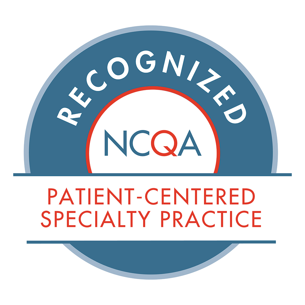 Patient-Centered Specialty Practice (PCSP)