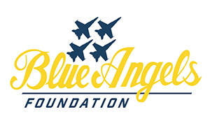 Blue Angels Foundation