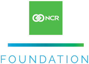 NCR Foundation